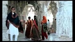 Khushboo Gujarat Ki   Ambaji   Hindi full download video download mp3 download music download