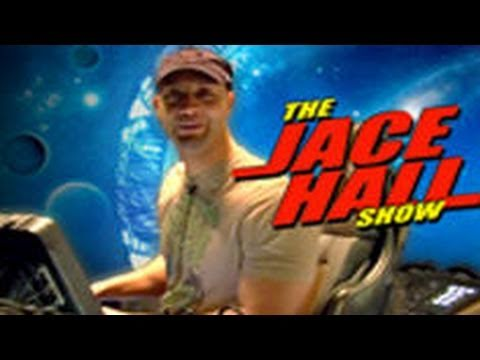 preview-The-Jace-Hall-Show:-Season-4-Episode-12-(IGN)