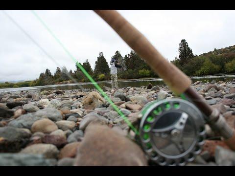 To saindo pra pescar