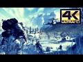 Battlefield: Bad Company 2 Jogos Antigos Em 4k benchmar