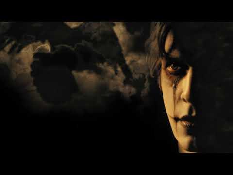 OST  The Crow  Salvation   Ворон  Спасение   Саундтрек 2000