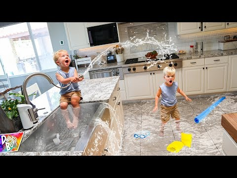 Video Indoor Swimming Pool Prank! 😱 (CAUGHT ON CAMERA!) download in MP3, 3GP, MP4, WEBM, AVI, FLV January 2017