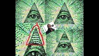 Famous People/ Celebrities Illuminati Confirmed!!! 2015!!