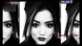 Video On The Spot - 7 Peristiwa Aneh Setelah Bangun Tidur MP3, 3GP, MP4, WEBM, AVI, FLV November 2018