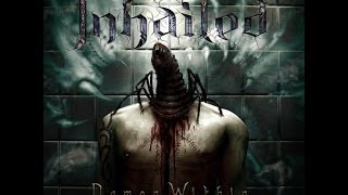 Nonton Inhailed   &utated Entity  Demon Within   2014  Film Subtitle Indonesia Streaming Movie Download