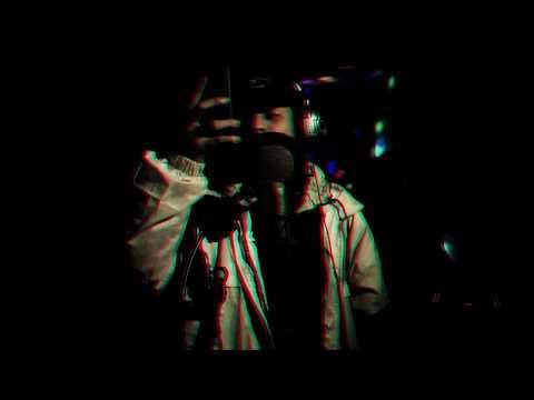 New Era - 9FORTY / Rapstyle Músic 2019