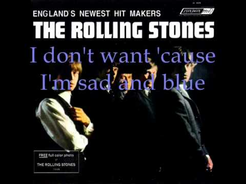 I Just Want to Make Love to You (1964) (Song) by The Rolling Stones