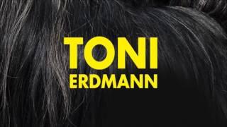 Nonton Toni Erdmann Zwiastun Pl Film Subtitle Indonesia Streaming Movie Download