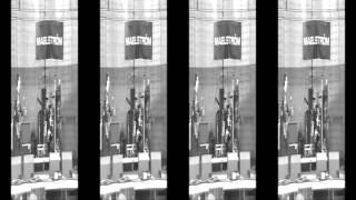 Video Promo 2012