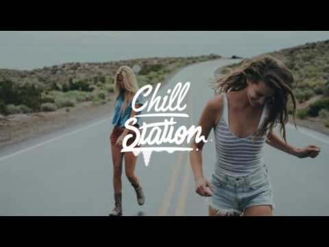 Calvo - Vicious Girl (Selke Remix)