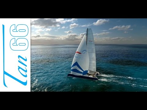 Experience a virtual tour of the Tan 66