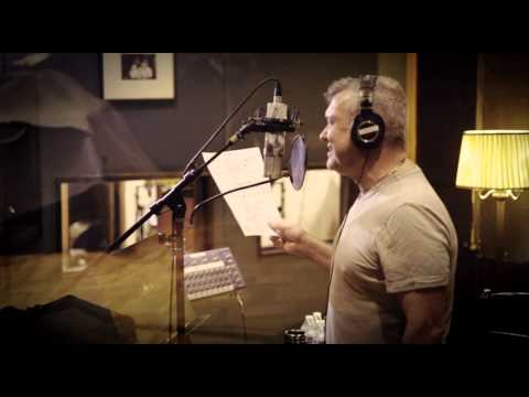Jimmy Barnes: Mustang Sally (from