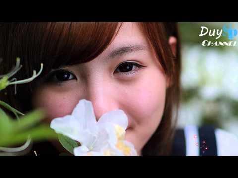 PS I Love You – Minh Vương M4U ft. Cẩm Vân
