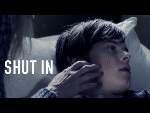 Shut In (TV Spot 3)