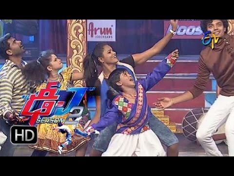 Dhee-Juniors2-–-Prudhvi-Performance--20th-April-2016--ఢీ-జూనియర్స్2
