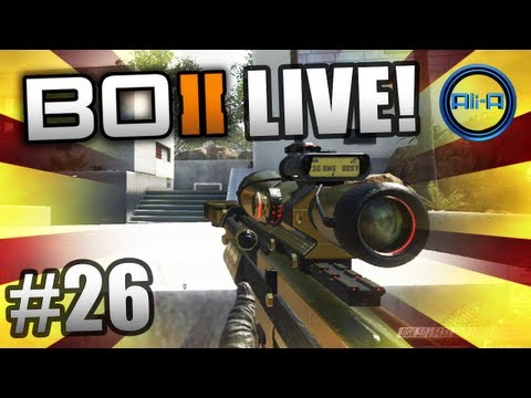 Snipes - We didn't hit 22222 Likes... We hit 90000! LEGENDS! :D ○ TYPE 25 - Best Class Setup - http://tinyurl.com/d6px5o6 ○ BO2 LIVE #27 - Click here - http://tinyu...
