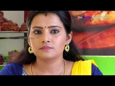 Apoorva Raagangal - அபூர்வ ராகங்கள் - PROMO - ப்ரோமோ - 22-06-2017