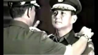 Download Video Ini perkataan Prabowo setelah di berhentikan MP3 3GP MP4