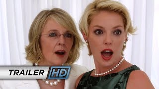 Nonton The Big Wedding (2013) - Official Trailer #3 Film Subtitle Indonesia Streaming Movie Download