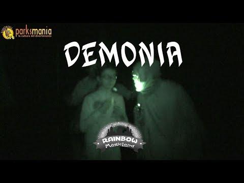 Demonia Anuel Ft engo Flow (Original) REGGAETON 2011 DALE ME GUSTA.wmv