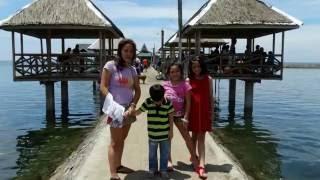 Oroquieta City Philippines  city photos gallery : Bernice Shane @ EL TRIUNFO, Oroquieta City, Philippines