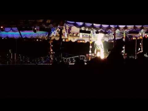 Video Rahi sarjom dance ...adim ower Jarpa opera download in MP3, 3GP, MP4, WEBM, AVI, FLV January 2017
