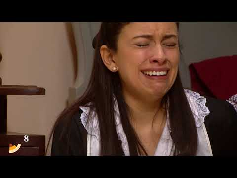 Tristana explotará de furia y se enfrentará a Amanda (AVANCE)