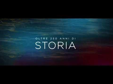 Preview Trailer Ermitage. Il potere dell'Arte, trailer ufficiale