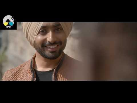Best of Satinder Sartaj | New Songs | 2020 | 2019 | 2018 | 2017 | video movie