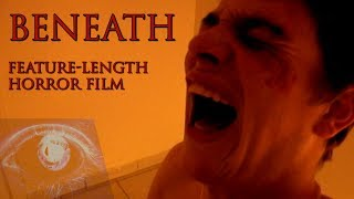 Nonton Beneath  2014    Horror Film Film Subtitle Indonesia Streaming Movie Download