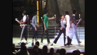 Video Jackson 5 Reunion Mowtown 25 1983 SaveYouTube com MP3, 3GP, MP4, WEBM, AVI, FLV Mei 2018