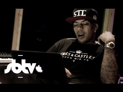 sbtv - + Subscribe it's free: http://bit.ly/NeverMissSBTV Fazer hits up SBTV with some industry truths on this exclusive cover of Drake's 'Pound Cake'. + Follow us:...