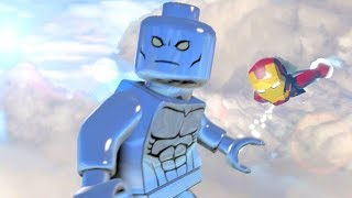 "What's up everybody! :) In this video Ill show you the Prologue where Hulk & Iron Man fight to access Grand Central Terminal in LEGO Marvels Super Heroes XB1 4k Ultra HD 2160p! XDLEGO Marvels Super Heroes Playlisthttps://www.youtube.com/playlist?list=PLkGH6a3UYFolUVkDTNGazNkKIb7vreJm2LEGO Marvels Avengers Playlisthttps://www.youtube.com/playlist?list=PLkGH6a3UYFokG1Lv0KYeVssD0mpFsi-YlLEGO Marvels Avengers Devil Dinosaur Skydivinghttps://youtu.be/tr1FnGBzFTYLEGO Marvels Avengers Part 2 Avengers Age of Ultron Movie Walkthough No Strings On Mehttps://youtu.be/R-RJvjecb5oLEGO Marvels Avengers All Big Figure Transformationshttps://youtu.be/tpbtorKmJIELEGO Marvels Avengers All Final Boss's & ENDINGShttps://youtu.be/KujdQpbDzTALEGO Marvels Avengers All Absorbing Man Abilities & How to Unlockhttps://youtu.be/nIG1J5w045ALEGO Marvels Avengers S.H.I.EL.D. Base Hub All Character Tokens/Gold Bricks/Collectibleshttps://youtu.be/Aygj8nLVNssLEGO Jurassic World Playlisthttps://www.youtube.com/playlist?list=PLkGH6a3UYFolFvAqqqk6hMIZn9S5Ccgn0LEGO Jurassic World All Final Boss's & ENDINGShttps://youtu.be/3Jia-CoXcd4LEGO Jurassic World All Cut Scenes & Boss Fightshttps://youtu.be/EZhp0GwpyvoLEGO Jurassic World Raptors in the Kitchen Scene ""Jurassic Park""https://youtu.be/kICHFFQDQ7YLEGO Jurassic World Indominus Rex The New Raptor Alpha!https://youtu.be/PCB5cbvNoZYLEGO Jurassic World Defeat The Final Boss, THE END ""Jurassic Park The Lost World""https://youtu.be/Th6C6kgB2PQLEGO Jurassic World Indominus Rex Escape Bonus Levelhttps://youtu.be/6T2_NBxUz3MLEGO Jurassic World Defeat The Final Boss, THE END ""Jurassic World""https://youtu.be/Llek7-IOC3ULEGO Jurassic World All Cut Scenes & Boss Fights HD 60FPShttps://youtu.be/JuHef5cnA1ILEGO Jurassic 3 The Movie All Cut Scenes & Boss Fights HD 60FPS 1008phttps://youtu.be/h4wlOxhqyroLEGO Jurassic World Defeat The Final Boss, THE END ""Jurassic Park III""https://youtu.be/Cy8PJIJTK6ALEGO Jurassic World Defeat The Final Boss, THE END ""Jurassic Park""https://youtu.be/3hILMo-OiSMLEGO Jurassic World's T. Rex Destroys the Mobile Command Center ""Jurassic Park The Lost World""https://youtu.be/C9OuQREN4-8LEGO Jurassic World Spinosaurus Free Roam Gameplay & Ability Showcasehttps://youtu.be/Ra2lkxkQr-ELEGO Jurassic World Ankylosaurus vs Raptors Mini Boss Fight, Jurassic Park 3https://youtu.be/Uagk0EU_9ZgLEGO Jurassic World Zara Eaten By Mosasaurushttps://youtu.be/ZFhm0k8E9fULEGO Jurassic World Indominus Rex Hunts Owen & Clairhttps://youtu.be/MctNA-Dp7XwLEGO Jurassic World Mini Indominus Rex Free Roam Gameplay & Ability Showcasehttps://youtu.be/geG2YNbfiqMLEGO Dimensions Playlisthttps://www.youtube.com/playlist?list=PLkGH6a3UYFokWjKz-yx4fLkEX3BZkxtjbLEGO Dimensions All Character Abilitieshttps://youtu.be/v8FbbqjrJXoLEGO Dimensions A Springfield Adventure Level Pack Walkthroughhttps://youtu.be/B7EE1YPRS9QLEGO Dimensions Stay Puft Marshmallow Man Defeat The Final Boss, THE ENDhttps://youtu.be/Fr7m2x5Iqe0LEGO Dimensions Ghostbusters 1984 & 2016 Stay Puft Marshmallow Man Defeat The Final Bosses, THE ENDhttps://youtu.be/GDuudeyZG8MLEGO Dimensions A Springfield Adventure All Cut Scenes & Ending (The Simpsons Level Pack)https://youtu.be/vW4sjLBfVzALEGO Dimensions Ghostbusters (2016) Story Pack All Cut Scenes & Endinghttps://youtu.be/hxsp8wAW4tsLEGO Dimensions Sonic The Hedgehog & The Simpsons All Cut Scenes & Ending 4k UHD 2160phttps://youtu.be/8vnyRB8z6kwLEGO Dimensions Sonic The Hedgehog & Ghostbusters 2016 All Cut Scenes & Ending 4k UHD 2160phttps://youtu.be/ZwnX296Wp7QLEGO Dimensions Story Mode Walkthrough Part 10 The Phantom Zonehttps://youtu.be/kyIohH545BwA Spook Central Adventure All Cut Scenes & Ending (Ghostbusters Level Pack)https://youtu.be/YAJA-ul6SUgLEGO Ninjago Shadow of Ronin All Boss Fightshttps://youtu.be/wW0aH6MoOW8LEGO Star Wars The Force Awakens Playlisthttps://www.youtube.com/playlist?list=PLkGH6a3UYFok4B8t7DlzHlDyCA5e39M0tLEGO Star Wars The Force Awakens All Kylo Ren Cut Scenes & Funny Momentshttps://youtu.be/LlH4jHzPy-kLEGO Star Wars The Force Awakens Darth Vader VS Kylo Ren Final Boss Fighthttps://youtu.be/92nswCsvEwQLEGO Batman 3 Beyond Gotham Playlisthttps://www.youtube.com/playlist?list=PLkGH6a3UYFoldr2NzOm4N7aqZPw8HjXX7LEGO Batman 3 Beyond Gotham: Defeat The Final Boss, THE ENDhttps://youtu.be/Pzp4bJIx_lMLEGO Batman 3 Beyond Gotham Batcave Hub All Gold Bricks & Collectibleshttps://youtu.be/RzLvbOzVRZ0LEGO Batman 3 Beyond Gotham - How to Unlock Bane & Showcasing his Abilitieshttps://youtu.be/R_fjutEYHjILEGO Batman 3 Beyond Gotham - All Signature Poses & 360 Spin of All Charactershttps://youtu.be/2n02wqpOVzYLEGO Batman 3 Beyond Gotham - All Boss Fightshttps://youtu.be/Xz53z7J1T6YDisney Infinity 2.0 - Showcasing All Characters Costumes, Abilities/Skillshttps://youtu.be/57hjDupiQr4"