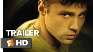 Nonton Stealing Cars Official Trailer  1  2016     Emory Cohen  William H  Macy Movie Hd Film Subtitle Indonesia Streaming Movie Download