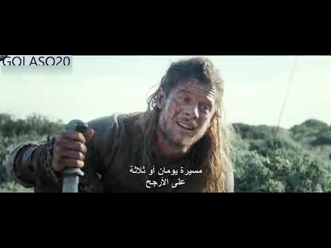 viking  north men افضل  فيلم اخر سلالة الفايكنج  رجل الشمال مترجم كامل