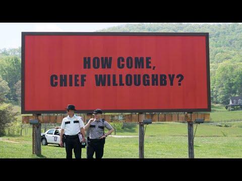 Three Billboards Outside Ebbing Missouri Explained