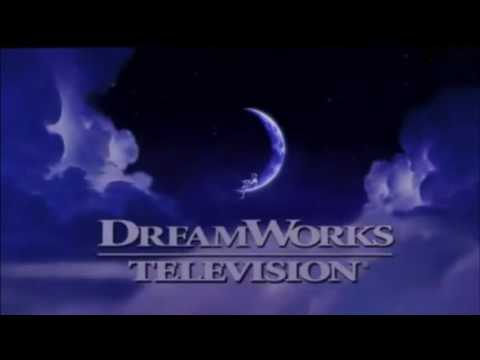 T.R.O.N.T./3 Arts Entertainment/Dreamworks Television/ABC Studios (2007)