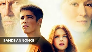 Nonton The Giver   Bande Annonce Officielle  2 Vf  2014  Film Subtitle Indonesia Streaming Movie Download