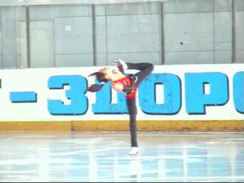 Кубок України 2010