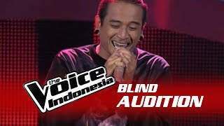 "Video ATTA ""Uptown Funk"" I The Blind Audition I The Voice Indonesia 2016 MP3, 3GP, MP4, WEBM, AVI, FLV Januari 2019"