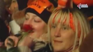 Перший Західний: телемарафон до 25-ої річниці Незалежності України. Львів минулий (2001-2005 роки)