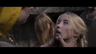 Nonton Vikings By The Wadden Sea   The Slave   Episode 4 Film Subtitle Indonesia Streaming Movie Download