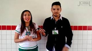 Postagem:http://jornalvenceslau.blogspot.com.br/2017/08/o-dia-do-estudante-e-os-novos-gremistas.html.
