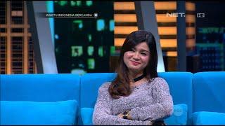 Video Waktu Indonesia Bercanda - Tes yang Ngga Kelar-kelar Kecuali Cak Lontong yang Jawab MP3, 3GP, MP4, WEBM, AVI, FLV Desember 2018