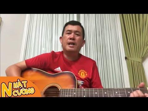 Nhật Cường vua nhạc chế - Thời lượng: 14:13.