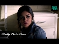 Pretty Little Liars 5.08 (Preview)