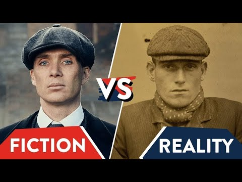 Hidden Details You Missed In Peaky Blinders |⭐ OSSA Reviews
