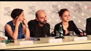 اکران تازهترین ساختهی اصغر فرهادی در فرانسه