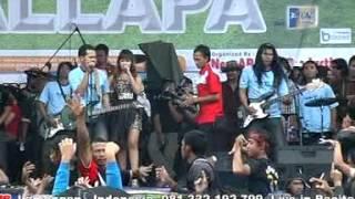 Video OM. One Pallapa - Hamil sama setan - Putri aulia.mpg MP3, 3GP, MP4, WEBM, AVI, FLV September 2018