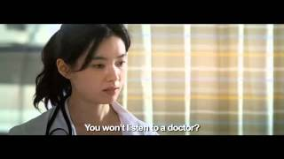 Nonton [movie-2012] Han Hyo Joo and Go Soo ~ Love 911 extended trailer with english sub Film Subtitle Indonesia Streaming Movie Download
